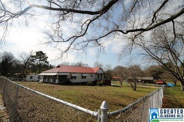 400 Rice Ave., Anniston, AL 36201 Photo 47