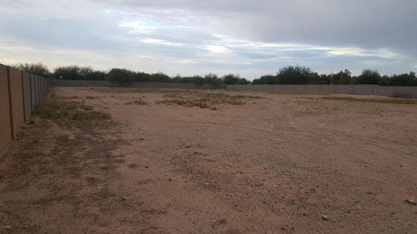 17632 W. Bethany Home Rd., Waddell, AZ 85355 Photo 58