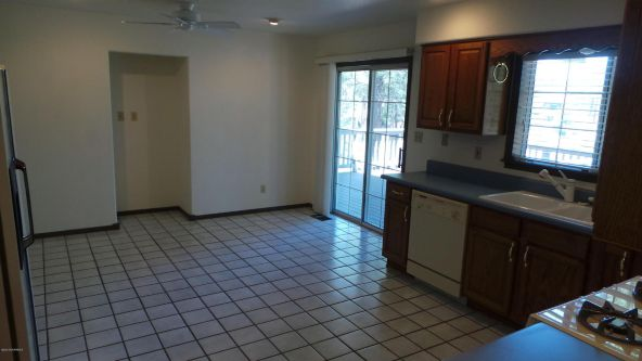 301 N. Sky View St., Flagstaff, AZ 86004 Photo 10