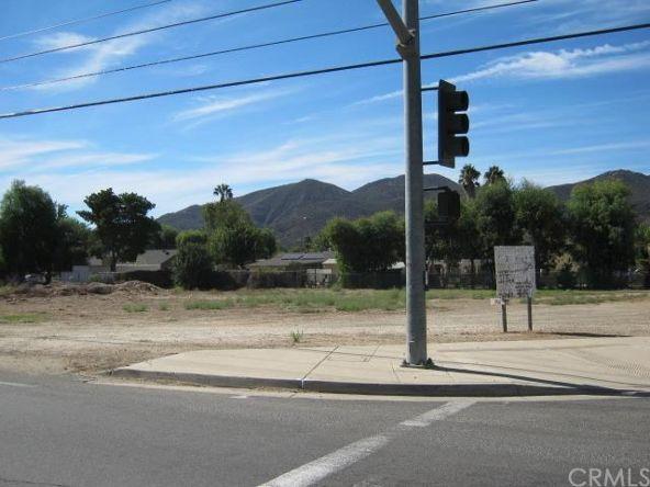 1 Palomar, Wildomar, CA 92530 Photo 6