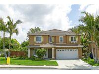 Home for sale: 1038 Eliot St., Oceanside, CA 92057