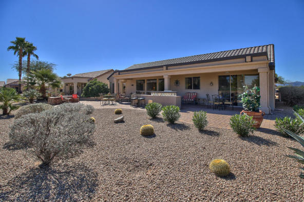 20055 N. Windsong Dr., Surprise, AZ 85374 Photo 35
