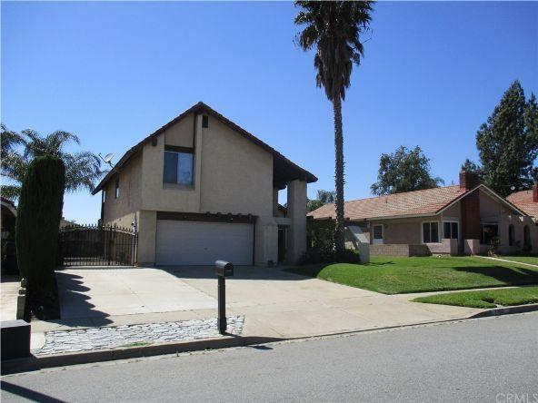 7368 Marine Avenue, Rancho Cucamonga, CA 91730 Photo 1