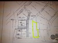 Home for sale: Lot 4 Progress Dr., Springfield, IL 62704