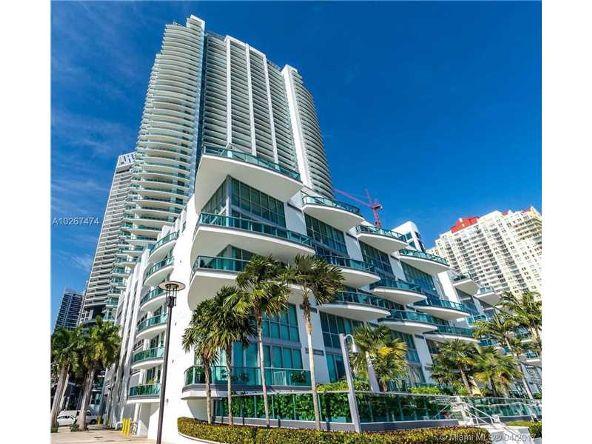 1331 Brickell Bay Dr. # 604, Miami, FL 33131 Photo 1