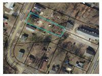 Home for sale: 205 Hood St., Calhoun, GA 30701