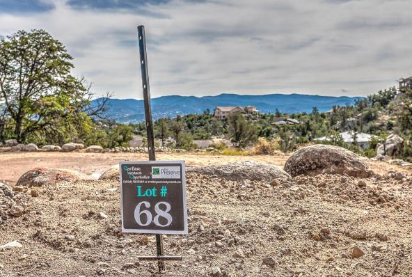 903 Border Ct. Lot68r, Prescott, AZ 86305 Photo 1