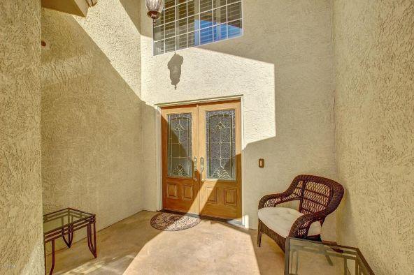 4721 N. Brookview Terrace, Litchfield Park, AZ 85340 Photo 5
