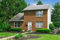 Home for sale: 2762 E. Broad St., Bexley, OH 43209