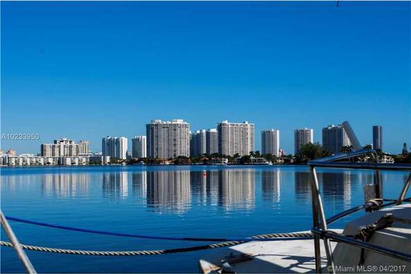 16565 N.E. 26th Ave. # 5j, North Miami Beach, FL 33160 Photo 11