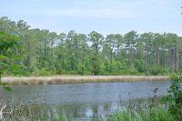 Home for sale: 163 Beach Rd., Beaufort, NC 28516