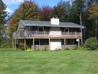 Home for sale: 684 Belle Vista, North Troy, VT 05859