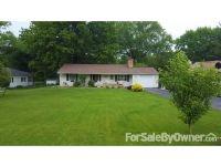 Home for sale: 1200 Grand Blvd., Cedar Falls, IA 50613