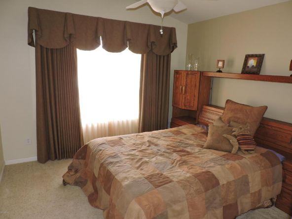 41021 W. Hopper Dr., Maricopa, AZ 85138 Photo 21