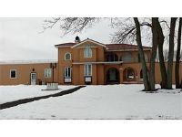 Home for sale: 242 Sherri Ann Ln., Greece, NY 14626