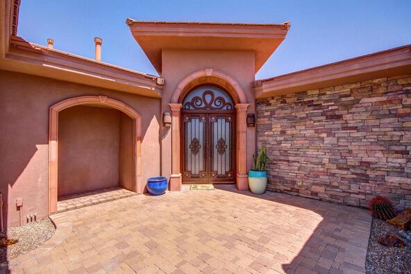 8420 S. Long Bar Ranch, Vail, AZ 85641 Photo 5