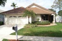 Home for sale: 186 Citrus Trails Cir., Boynton Beach, FL 33436