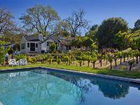 Home for sale: 6270 W. Dry Creek Rd., Healdsburg, CA 95448