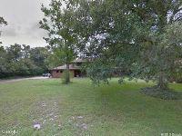 Home for sale: Brechner, Deltona, FL 32738