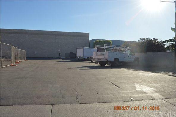 1950 Central Avenue, South El Monte, CA 91733 Photo 62