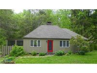 Home for sale: 6 Laurel Ln., New Fairfield, CT 06812
