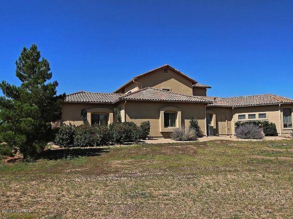 4140 W. Chuckwalla Rd., Prescott, AZ 86305 Photo 44