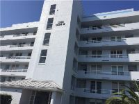 Home for sale: 3790 Pinebrook Cir., Bradenton, FL 34209