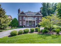 Home for sale: 4833 Preston Park Dr., Kingsport, TN 37664