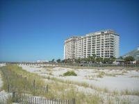 Home for sale: 527 Beach Club Trail #C104, Gulf Shores, AL 36542