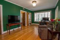Home for sale: 508 E. Main St., Lexington, KY 40508