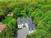 Home for sale: 538 Harrison Avenue, Harrison, NY 10528