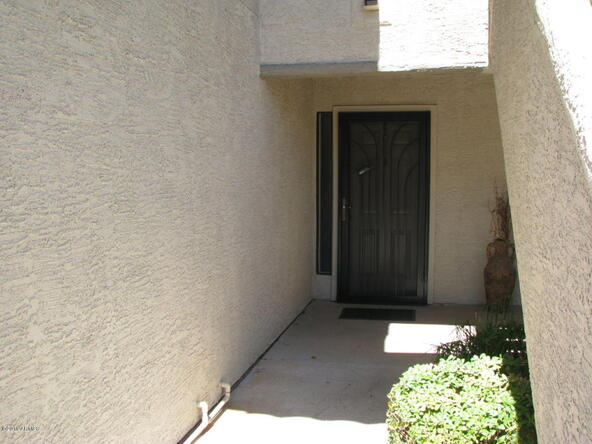 9450 N. 95th St., Scottsdale, AZ 85258 Photo 5
