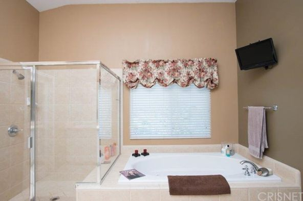 25951 Burke Pl., Stevenson Ranch, CA 91381 Photo 18