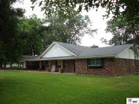 Home for sale: 46 Mengel Rd., Rayville, LA 71269