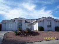 Home for sale: 481 Casner Dr., Clarkdale, AZ 86324
