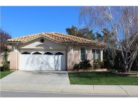 Home for sale: Big Spring Dr., Banning, CA 92220