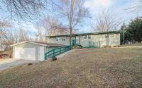 Home for sale: 1616 Derby Ave. N.W., Swisher, IA 52338