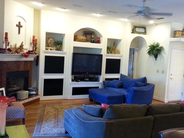 33275 Juniper Rd., Seminole, AL 36574 Photo 19