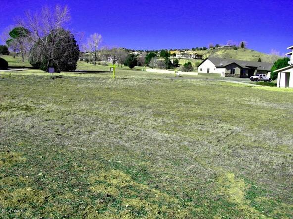 1200 N. Tapadero Dr., Prescott Valley, AZ 86327 Photo 5