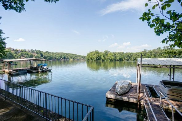 113 River Bend Rd., Hot Springs, AR 71913 Photo 4
