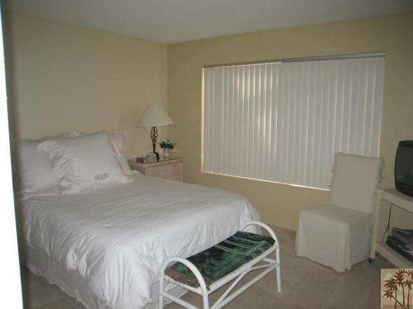 305 Avenida del Sol, Palm Desert, CA 92260 Photo 9