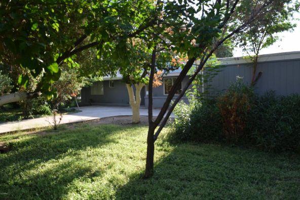 1202 W. Bethany Home Rd., Phoenix, AZ 85013 Photo 3