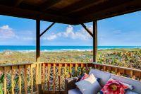 Home for sale: 3571 Atlantic St., Cocoa Beach, FL 32931