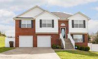 Home for sale: 121 Becca Lynn Ct., Mount Washington, KY 40047