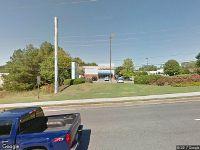 Home for sale: Ernest Barrett Pkwy, Kennesaw, GA 30144