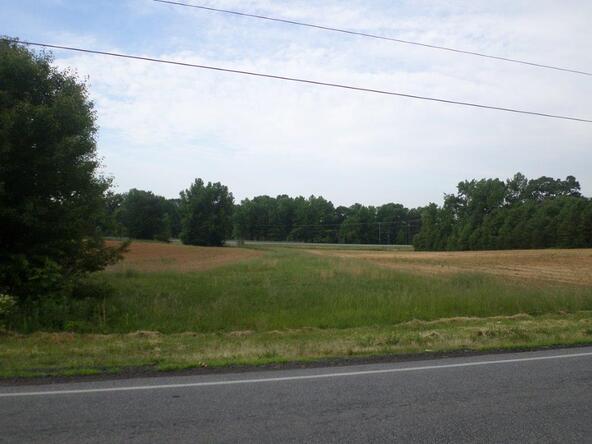 00 Hwy. 87, Reidsville, NC 27320 Photo 13