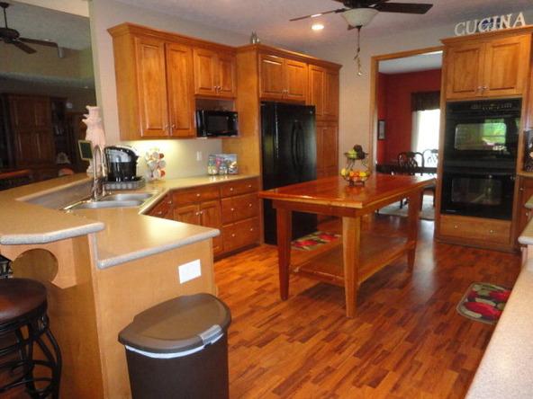 5253 Hwy. 431 N., Pittsview, AL 36871 Photo 14