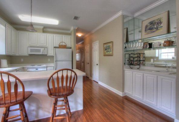33291 Steelwood Ridge Rd., Loxley, AL 36551 Photo 35