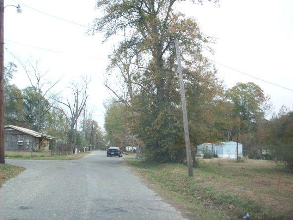 7 Fennel St., Atmore, AL 36502 Photo 7