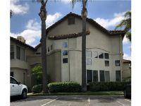 Home for sale: Treviso, Mission Viejo, CA 92692